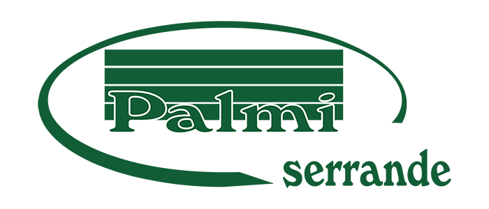 Logo Plami serrande avvolgibili Roma